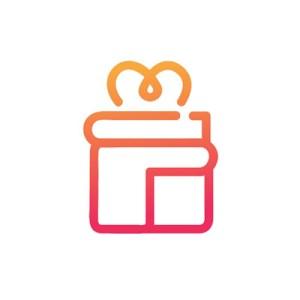 Thyaga Gift Vouchers Logo