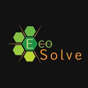 Eco-Solve-Logo-LED-Lighting
