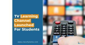TV-Learning-Channel-Sri-Lanka