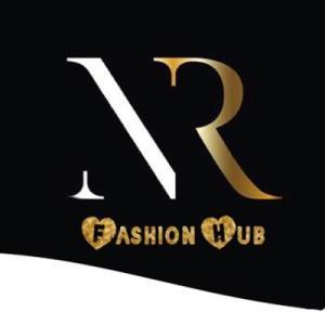 nr-fashion-hub-digana