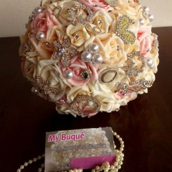 buque-de-broches-champanhe-pre-wedding