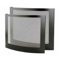 Fireplaces, stoves accessories Northern Ireland ...