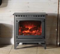 Cheap electric fireplaces Northern Ireland, Carrickfergus ...