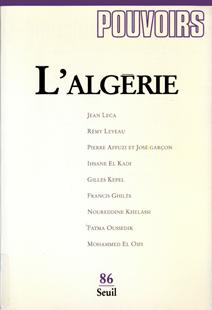 https://i0.wp.com/classiques.uqac.ca/contemporains/Leca_Jean/Paradoxes_democratisation_Algerie/pouvoirs_no_86_L12.jpg