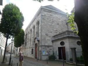 P1260378 Annakirche_1600x1200