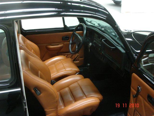 VW FUSCA ALEMO 1302 S 1972  Classificados Sport  Prestige