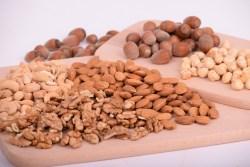 Liste des aliments riches en protéines végétales pour végétarien ou végan