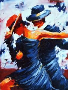 Salsa Cubaine : Apprendre les Pas de Base Et Danser en Soirée