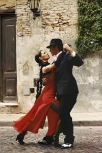 Tango Argentin : Comment Bien Débuter ?