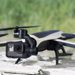 Karma GoPro : Avis et Test Vidéo - Drone