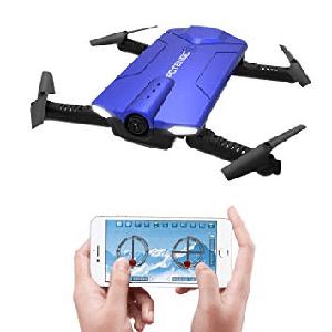 Potensic : Avis et Test Vidéo - Drone Quadricoptère