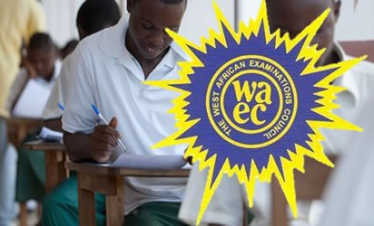 West-African-Examinations-Council-WAEC classnotes.ng