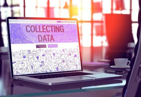 processing data classnotes.ng