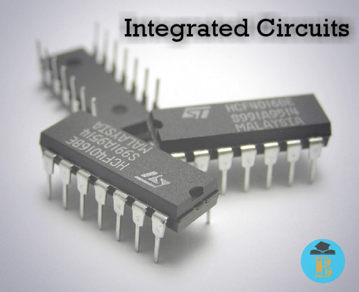 integrated circuits classification of computers classnotesng