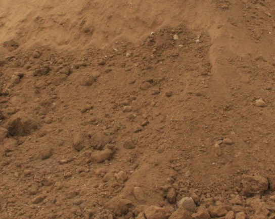 sandy soil types of soil agric science classnotesng