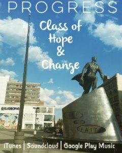 classofhc-progress-promo