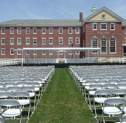 graduation-chairs-3