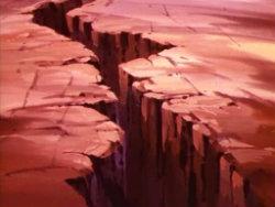bottomless_chasm2