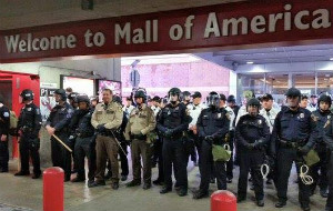 police-mall-of-america-protests