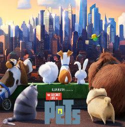 secret-life-of-pets-movie-poster