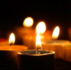 rip-korryn-gaines-candles