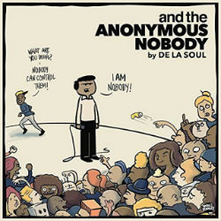 de-la-soul-and-the-anonymous-nobody-cover