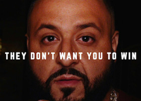 dj-khaled-they-dont-want-you-to-win
