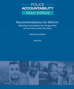 chicago-police-accountability-task-force-report