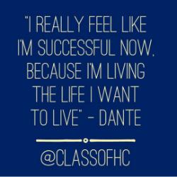 dante-quote-callout