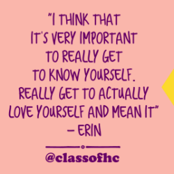 erin-quote-callout