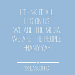 haniyyah-quote-callout