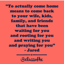 jared-quote-callout