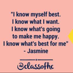 jasmine-quote-callout