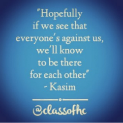 kasim-quote-callout