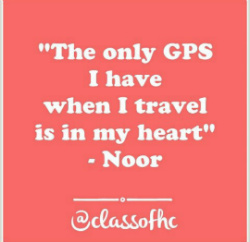 noor-callout-quote