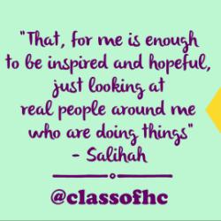 salihah-quote-callout