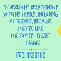 shanai-quote-callout