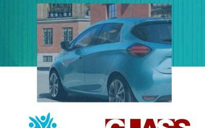 Comunicato stampa – Auto elettriche: asse Modena-Milano per il tavolo nazionale delle polizze dedicate