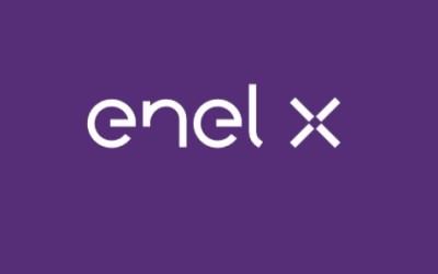 Enel X: webinar 29 luglio 2021