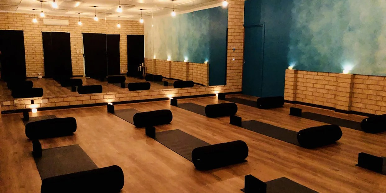 sol yoga studio read reviews and book