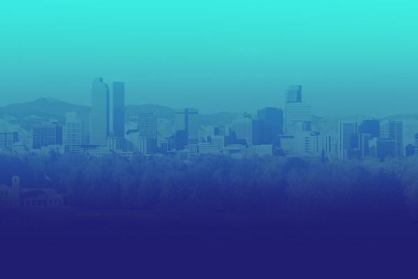 ClassPass: In Session Denver Event Highlights