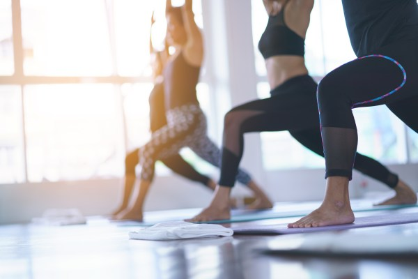 Marketing Your Business with ClassPass