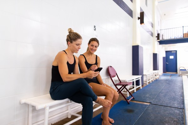 7 Fitness Marketing Mistakes to Avoid on Instagram