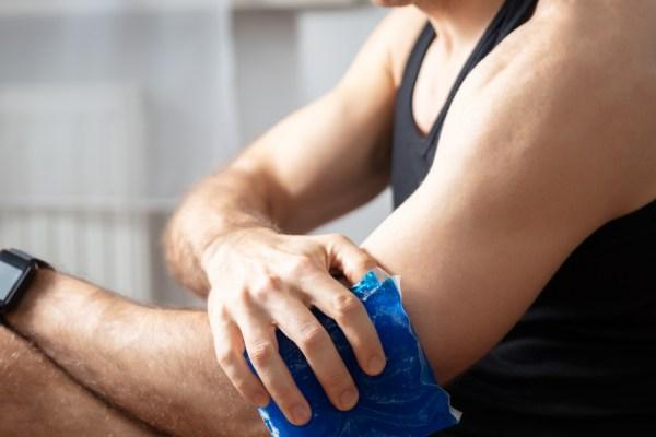 8 Best Practices to Prevent Injuries in Your Studio