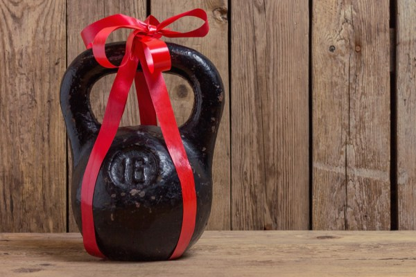9 Gifts for the Fitness or Wellness Professional