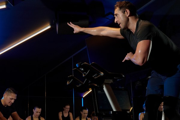 Make Your Instructors' Vocal Health a Priority in These 3 Ways