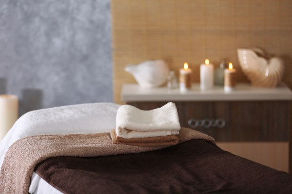 Steps To Reopen Your Massage Spa & Salon