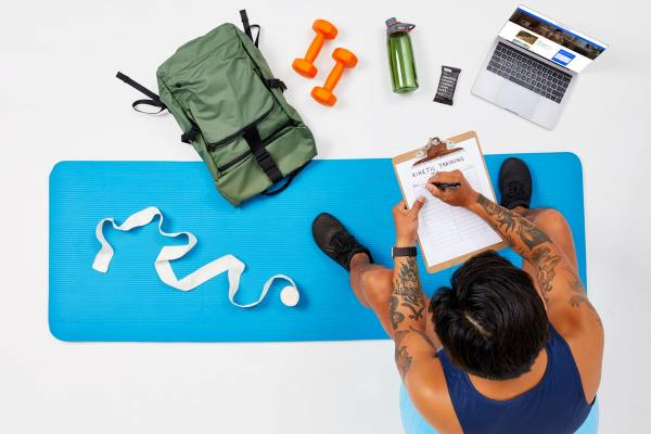 Best Health & Fitness Blogs For Fitness Instructors