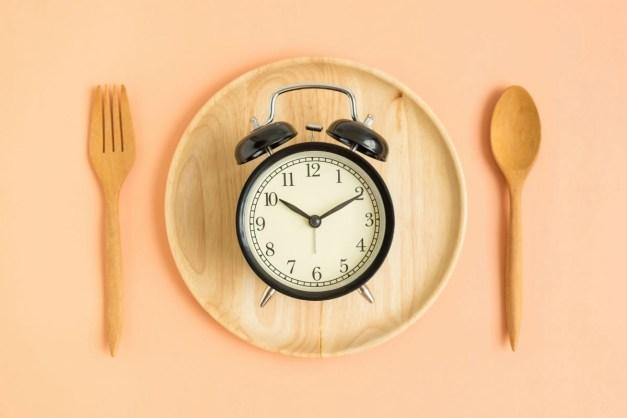 testosterone-là-gì-intermitten-fasting