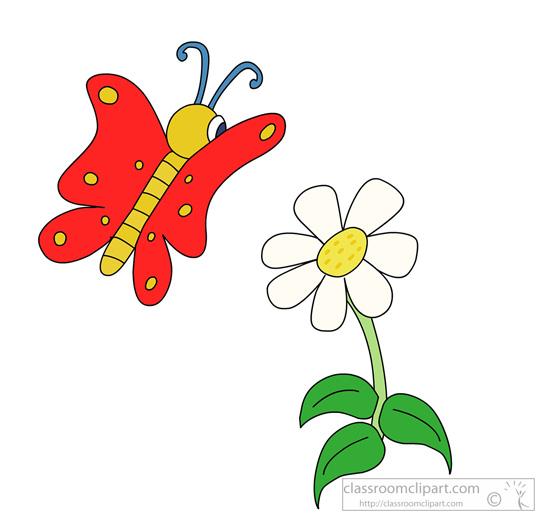 butterfly clipart butterfly-910